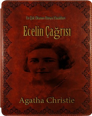 Ecelin Ça?r?s? by Agatha  Christie from Publish Drive (Content 2 Connect Kft.) in Language & Dictionary category