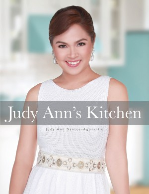 Judy Anns Kitchen by Judy Ann Santos-Agoncillo from  in  category