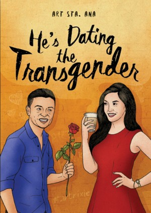 Hes Dating the Transgender