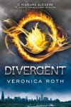 Divergent - Vol. I by Roth Veronica from  in  category