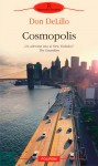 Cosmopolis by Muhamad Rais Abd Halim from  in  category