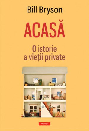 Acas?. O istorie a vie?ii private by Jennifer Jordan from  in  category