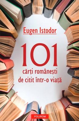 101 c?r?i române?ti de citit într-o via?? by Edward Douglas from PublishDrive Inc in General Novel category