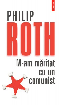 M-am m?ritat cu un comunist by Lois Greiman from PublishDrive Inc in General Novel category