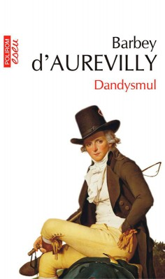 Dandysmul by Jais Sahok from PublishDrive Inc in Autobiography & Biography category