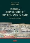 Istoria jurnalismului din România în date: enciclopedie cronologic? by Jeremy Salter from  in  category