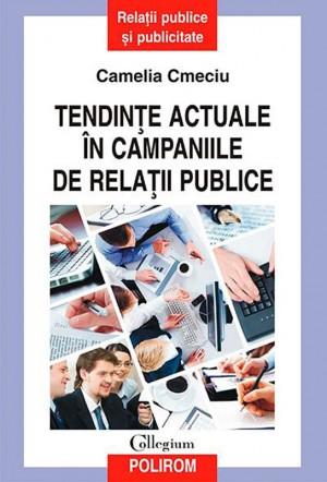 Tendin?e actuale în campaniile de rela?ii publice by Jusoh Ahmad from PublishDrive Inc in Language & Dictionary category