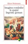 Imaginea românilor în spa?iul lingvistic german by Wayne D. Dosick from  in  category