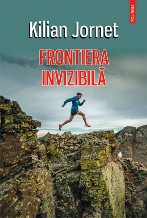 Frontiera invizibil?
