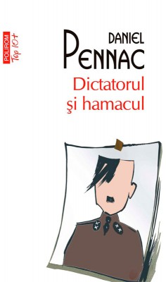 Dictatorul ?i hamacul by Nazim Mohd Subari from PublishDrive Inc in General Novel category