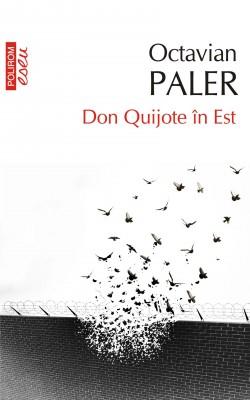 Don Quijote în Est