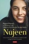 Nujeen: cum a reu?it o fat? imobilizat? în scaunul cu rotile s? fug? din Siria în Germania by Christina Lamb from  in  category