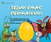 Telur Emas Permaisuri