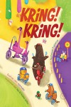 Kring! Kring!