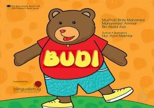 Budi (Malay/English)