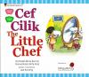 Chef Cilik (Malay/English)