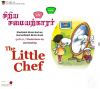 The Little Chef (Tamil/English)