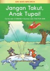 Jangan Takut Anak Tupai by X Kwang from  in  category