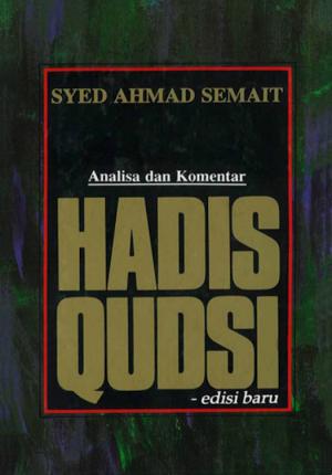 Hadis Qudsi