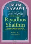 Riyadhus Shalihin Set