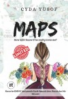 MAPS by CYDA YUSOF from  in  category