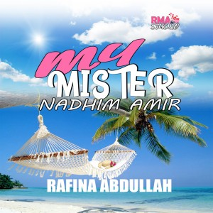 My Mister Nadhim Amir by Rafina Abdullah from  in  category