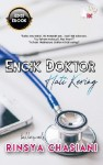 Encik Doktor Hati Kering by Rinsya Chasiani from  in  category