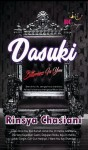 Dasuki, Bitterness In You by Rinsya Chasiani from  in  category