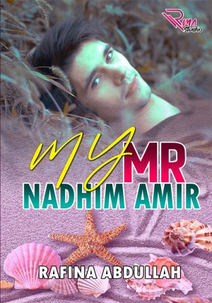 My Mister Nadhim Amir by Rafina Abdullah from RMA STUDIO in Wedding category