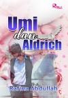 Umi Dan Aldrich by Rafina Abdullah from  in  category