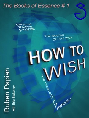 How to Wish by Ruben Papian from  in  category