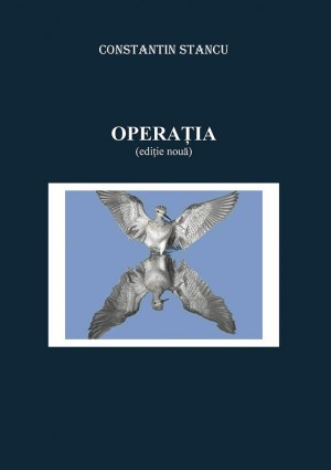 Operația by Constantin Stancu from SC In Hamac Distribution SRL in General Academics category