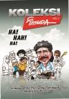 HIMPUNAN IMUDA VOL 1 by Imuda from  in  category