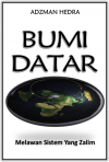 Bumi Datar by Adzman Hedra from  in  category