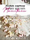 Cuba Untuk Mencintaimu by Nurshaza from  in  category