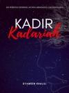 KadirKadariah by Syameen Khalili from  in  category