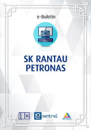 ACARA SEKOLAH-BULETIN 001-2016 by SK RANTAU PETRONAS from SK RANTAU PETRONAS in School Magazine category