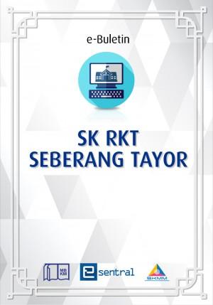 Buletin RKT