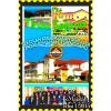 Majalah Tahunan 2015  SK Seri Jaya by SK Seri Jaya from  in  category