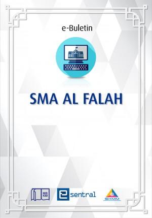 SMAAK TV - SMA AL-FALAH