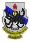Majalah Tahunan 2015  SMK Badrul Alam Shah by SMK Badrul Alam Shah from  in  category