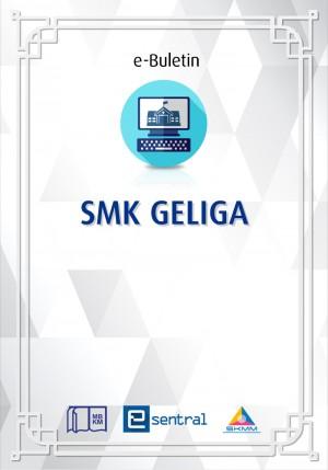 eBuletin SMK Geliga