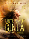 Untukmu Cinta by Dr Evelyn Rose from  in  category