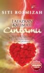 Lafazkan Kalimah Cintamu by Siti Rosmizah from  in  category