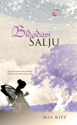 Bidadari Salju by Mia Kiff from  in  category