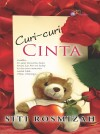 Curi Curi Cinta by Siti Rosmizah from  in  category