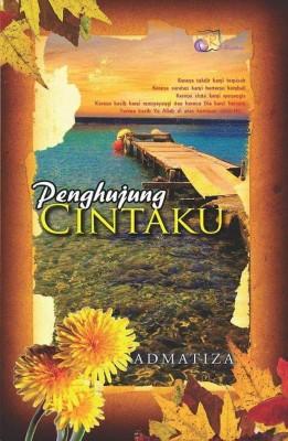 Penghujung Cintaku by Admatiza from SITI ROSMIZAH PUBLICATION SDN BHD in General Novel category