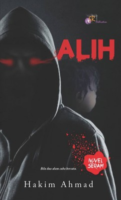 Alih by Hakim Ahmad from  in  category