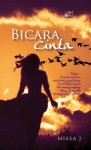 Bicara Cinta by Missa J from  in  category