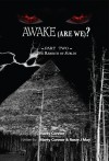 Awake (Are We?) Part 2 by Marty Connor and Rosie J. May from  in  category
